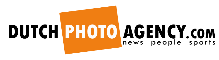 Dutch Photo Agency